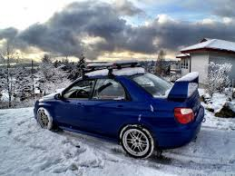 blue subaru hatchback 76 best subaru snow days images on pinterest car subaru impreza