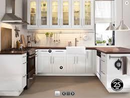 Best Ikea Kitchens Images On Pinterest Kitchen Ideas Ikea - Ikea kitchen cabinet