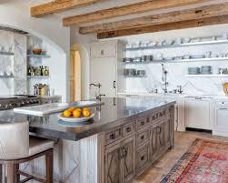 kitchen faucets san diego luxe magazine san diego