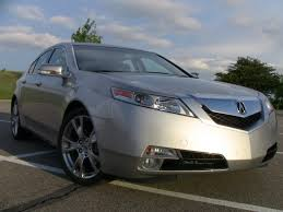 lexus vs acura tl weekly drive 2010 acura tl sh awd is the tl too much of a good