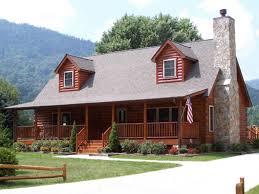 100 wisconsin log homes floor plans loghomephoto 0001387
