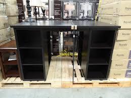 Storage Home Scrapbook Desk Storage Best Home Furniture Decoration
