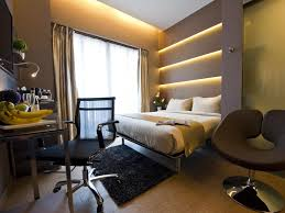 agoda york hotel singapore hotels online hotel reservations for hotels in singapore