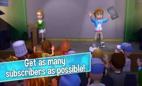 game get rich mod untuk android youtubers life gaming 3 1 6 apk mod money points data android