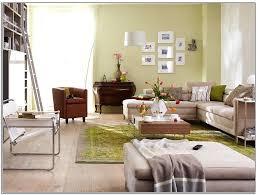 Wohnzimmer Nat Lich Einrichten Awesome Holzbalken Wohnzimmer Modern Images House Design Ideas