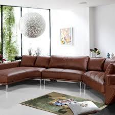 modern sectional sofas los angeles modern sofa sectionals los angeles farmersagentartruiz com