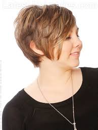 regal hairstyles 15 timeless and regal short hairstyles for older women latest
