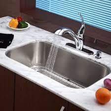 Discontinued Kitchen Faucets Kitchen Faucet Set Kraususa Com