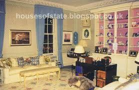 kensington palace apartment 1a princess margaret kensington palace apartment latest