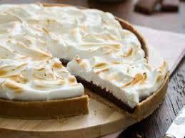 jeux de cuisine tarte au chocolat recettes de tarte au chocolat