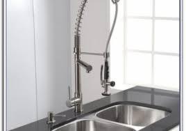 recommended kitchen faucets best copper high arc kitchen sink faucet sale best