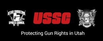 target on old spanish trail black friday shooting ranges u2013 ussc