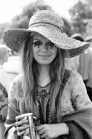 hairstyles for hippies of the 1960s hippy doc3 60s hippies masquerades and 60 s