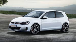 volkswagen golf gti 2014 volkswagen gti wallpaper wallpapers browse