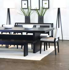 best dining room tables for sale cheap pictures home design