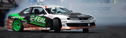 nissan altima coupe parts performance parts