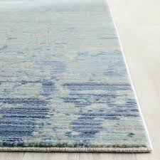 Plain Area Rugs Pale Blue Area Rug Roselawnlutheran