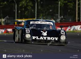 lexus sports car racing the playboy racing lexus riley driven by tommy constantine and