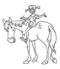 pippi in the hat coloring pages for kids elegant lemon hero
