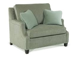 Grey Chair And A Half Design Ideas Sleeper Chair Bed For Best Comfort Current Vs Special Ruchi Designs