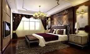 Best Color For Master Bedroom Bedroom Colour Combinations Photos What Wall Color Goes With Black