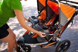 Stroller Canopy Replacement by Bob Stroller Replacement Parts U2013 Planto Co
