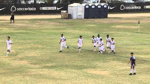 2015 soccerloco surf cup la premier fc vs san diego surf academy