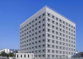 bibliotheken stuttgart stuttgart city library yi architects arch2o com