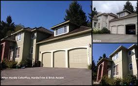 home exterior decorative accents excellent home design amazing