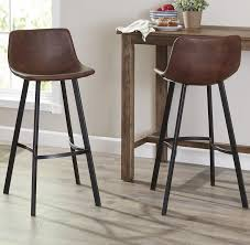 bar stool pics latitude run mary kate 30 bar stool reviews wayfair