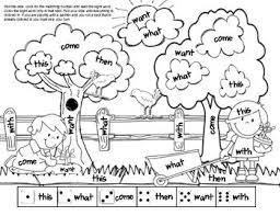 free worksheets worksheets using time order words free math