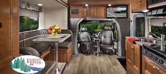 Alpenlite 5th Wheel Floor Plans All Inventory Happy Daze Rv