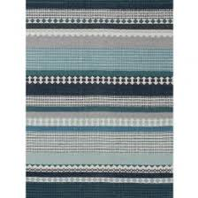 Aqua Runner Rug Linie Design Nantes Runner Rug Aqua Rugs And Runners Soft