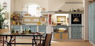mediterranean kitchen design mediterranean classic kitchen design smart home kitchen