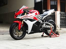 honda rr motorcycle for sale moge honda cbr 600 rr 2012 euro spec full spec exhaust