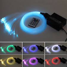 Fiber Optic Lighting Ceiling Fiber Optic Ceiling Ebay
