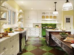kitchen chef kitchen decor family dollar italian kitchen colors