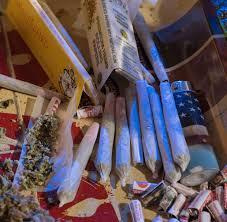 black friday washington dc annual 4 20 holiday is black friday for marijuana merchants ktla