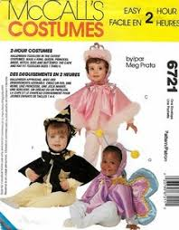 Diy Sew Potato Head Costume Butterick Sewing Pattern 4113 Girls Size 4 14 1950 U0027s Poodle Skirts