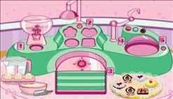jeux de fille en ligne cuisine jeux de cuisine gratuits 2012 en francais jeuxdecuisine biz
