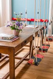 Relooking Salon Avant Apres 8 Idées De Relooking Déco Avec Sophie Ferjani Femme Actuelle