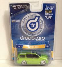 infiniti qx56 uk tas012377 wheels dropstars infiniti qx56 green fnf