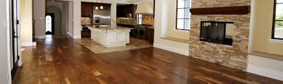 solid hardwood flooring metro atl floors llc