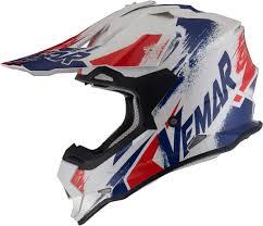 diadora motocross boots vemar helmets sale motorcycle for sale shop the latest vemar