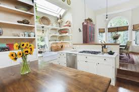 all wood kitchen cabinets made in usa rta cabinets made in usa premium ready to assemble