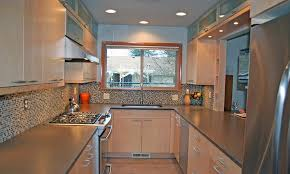 Kitchen Makeover Sweepstakes - ugly kitchen u201d makeover u2013 winner berry built professional