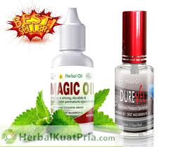 2 obat kuat oles tahan lama murah yang wajib dicoba herbal kuat