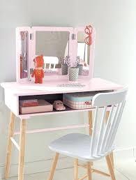 bureau fille 6 ans petit bureau fille bureau enfant 6 ans uteyo petit bureau pour