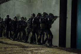 amazon com seal team six raid osama bin cam gigandet anson
