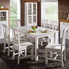 Esszimmertisch Ebay Kleinanzeigen Esstisch Weiß Holz Ausziehbar Mxpweb Com